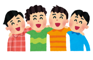 大阪府の障害者の就労支援。「ハートフル条例」やエルおおさかの「大阪府障害者雇用促進センター」をご紹介します。